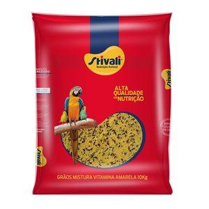 mix-de-graos-com-vitamina-amarela-10kg-stivali