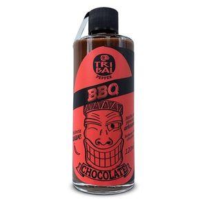 molho-barbecue-com-chocolate-tribal-pepper-120ml