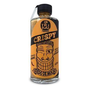 molho-de-pimenta-crispy-tribal-pepper-60ml
