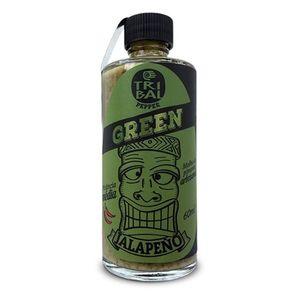 molho-de-pimenta-green-tribal-pepper-60ml