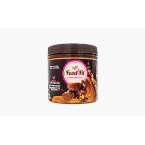 pasta-de-amendoim-gourmet-amor-em-pasta-food4fit-500g