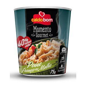 penne-frango-ao-molho-momento-gourmet-caldo-bom-75g