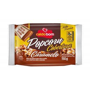 pipoca-doce-para-microondas-com-cobertura-sabor-caramelo-caldo-bom-150g