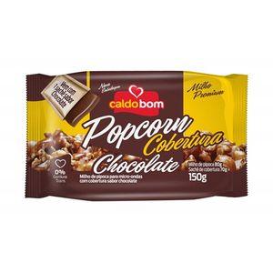 pipoca-doce-para-microondas-com-cobertura-sabor-chocolate-caldo-bom-150g