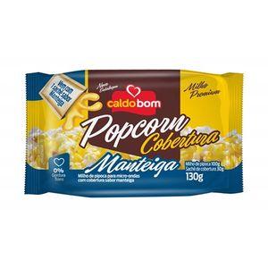 pipoca-para-microondas-com-cobertura-sabor-manteiga-caldo-bom-130g