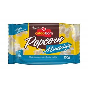 pipoca-para-microondas-sabor-manteiga-caldo-bom-100g