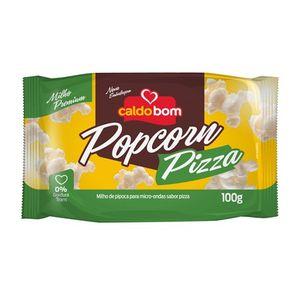 pipoca-para-microondas-sabor-pizza-caldo-bom-100g