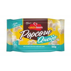 pipoca-para-microondas-sabor-queijo-caldo-bom-100g