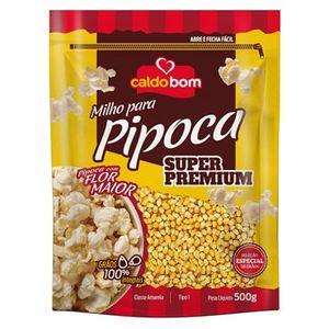 pipoca-super-premium-com-flor-maior-caldo-bom-500g