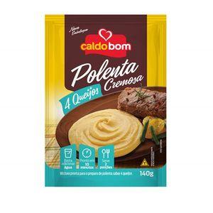 polenta-cremosa-preparo-rapido-sabor-4-queijos-caldo-bom-140g