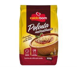 polenta-instantanea-sabor-tradicional-caldo-bom-300g