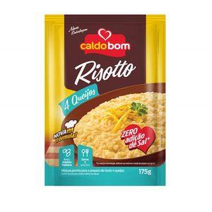 risoto-4-queijos-semipronto-caldo-bom-175g