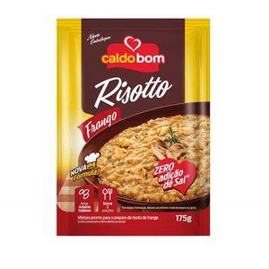 risoto-frango-semipronto-caldo-bom-175g