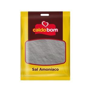 sal-amoniaco-40g-caldo-bom