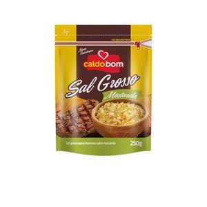 sal-grosso-temperado-sabor-mostarda-caldo-bom-250g