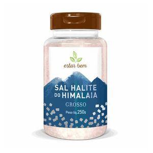 sal-halite-estar-bem-250g