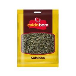 salsinha-5g-caldo-bom