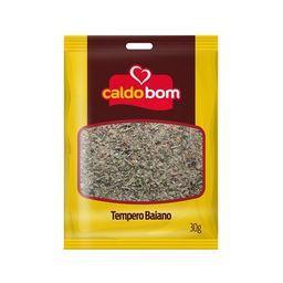 tempero-baiano-30g-caldo-bom