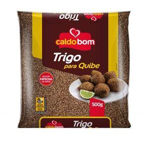 trigo-para-quibe-caldo-bom-500g