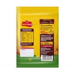 amendoim-gigante-caldo-bom-150g-verso