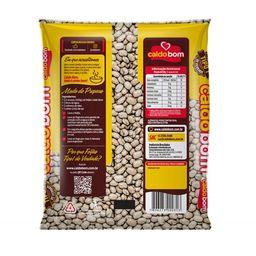 feijao-carioca-caldo-bom-ouro-1kg-verso