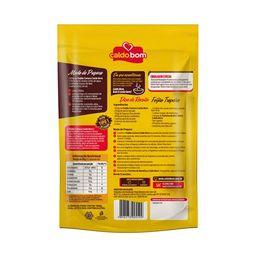 feijao-carioca-caldo-bom-premium-1kg-verso