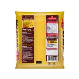 fuba-amarelo-caldo-bom-1kg-verso