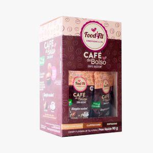cafe-de-bolso-food4fit-90g