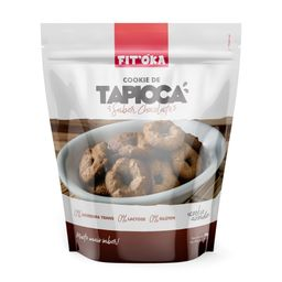 cookie-tapioca-chocolate