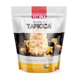 biscoito-tapioca-queijo