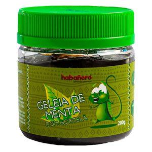Geleia-de-Menta-com-Hortela