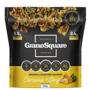 granola-salgada