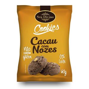 cookies-nozes