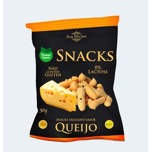 snacks-queijo