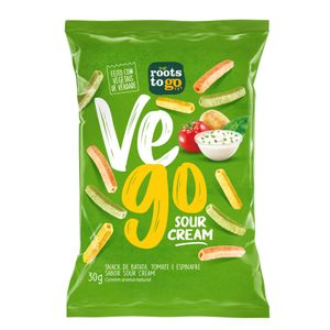 vego-sour-cream