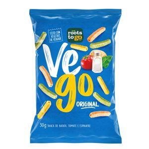 vego-original-30g