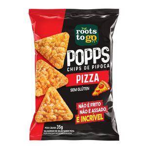 popps-pizza-35g