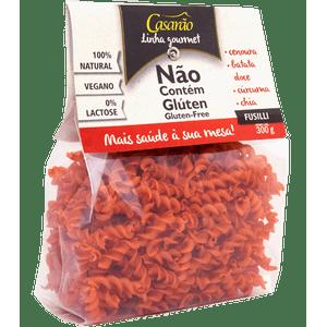 fusilli-gourmet-cenoura