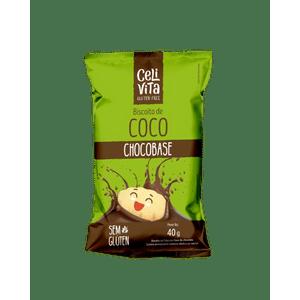biscoito-coco-com-chocobase