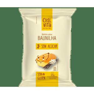 bolinho-baunilha-zero-35g