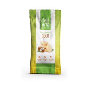 biscoito-coco-30g