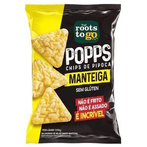 popps-manteiga-100g