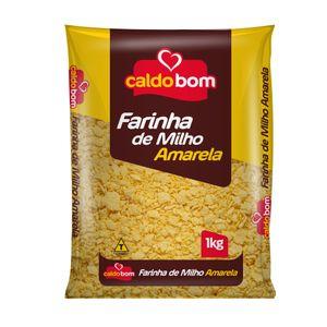 farinha-de-milho-amarela-caldo-bom-1kg