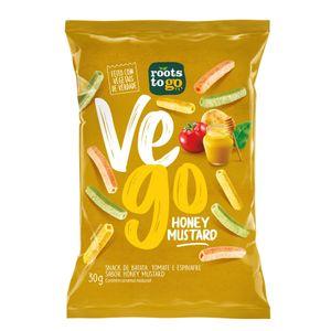 vego-honey-mustard