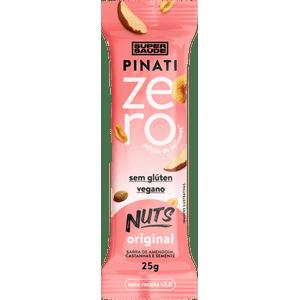 pinati-nuts-zero-25g