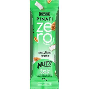 pinati-nuts-zero-coco-25g