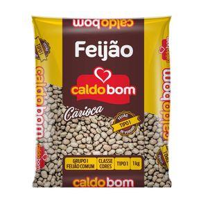 feijao-carioca-caldo-bom-ouro-1kg