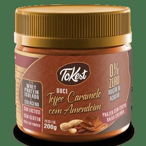 toffee-caramelo-com-amendoim