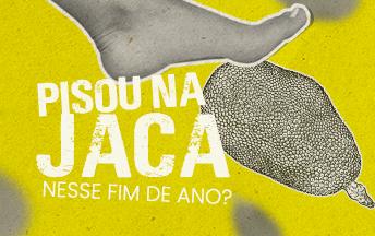 Banner Pe na Jaca mob