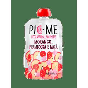pure-morango-framboesa-maca-90g